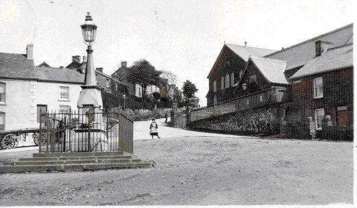alltwen-1908