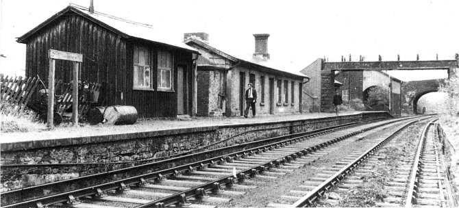 Pontardawe station buildings copy