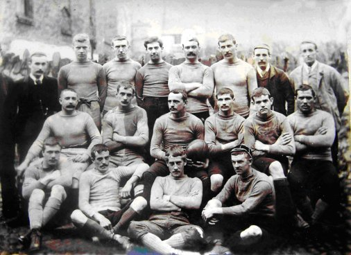 rfc-1892